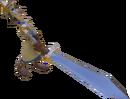 Crash Bandicoot N. Sane Trilogy Knight Lab Assistant.png