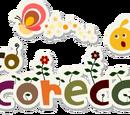 User LocoRoco Cocoreccho