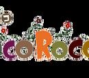 User LocoRoco 2