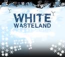 White Wasteland