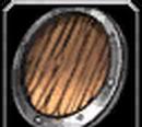 Icon: Schild