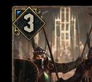 Brygada Impera