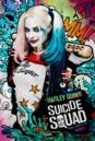 Suicide Squad Comic Poster Harley Quinn.jpg