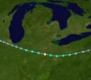 2018 Great Lakes Anticane Season (Hype)