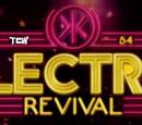 TCW* 54: Electric Revival