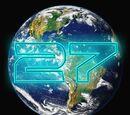 Earth-27