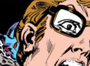 Dave Duncan (Earth-616) from Dead of Night Vol 1 11 0001.jpg