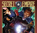 Secret Empire Vol.1 2
