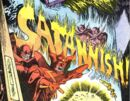 Sons of Satannish (Earth-616) from Doctor Strange Vol 1 175 001.jpg