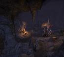 ESO Morrowind: Eierminen