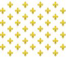 Flaggen von Frankreich