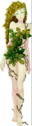 Yvoni Sprite 2.png