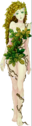 Yvoni Sprite 20.png