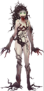 Yvoni Sprite 21.png