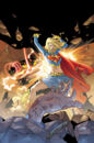 Supergirl Vol 5 25 Textless.jpg