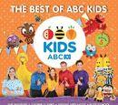 The Best of ABC Kids Volume 5