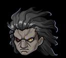 Berserker's Head (Gear)