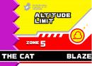 AltitudeBlaze.png