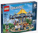 Zedic45/LEGO News №15