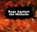 Rasende Wut (Episode)