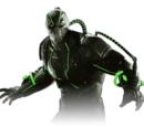 Bane (Character Class)