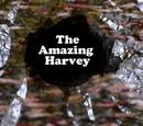 Der zauberhafte Harvey (Episode)