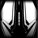 MG-88 decal icon.png