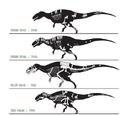 Акрокантозавр