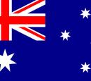 Sistema de Ligas de Australia
