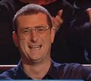 Duncan Bickley