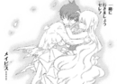 The final moments of Mavis and Zeref.png