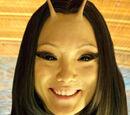 Mantis (MCU)