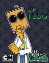 Dr. Flug-portada.jpg