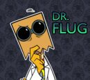 Flug Slys/Galería