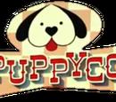 Puppy Co.