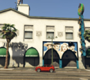 Vinewood Wax Haven