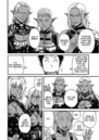 Chapter 43 p 20 Dark Elves with Itami.png