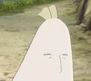 Hidzuchi