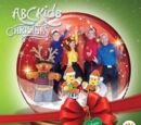 ABC Kids Christmas - Volume 2