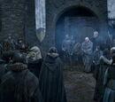 Chute de Winterfell