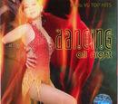 TNCD429 - Dancing All Night