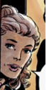 Bess (Earth-616) from Marvel Graphic Novel Vol 1 5 001.png