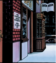 Willingdon Road from Marvel Graphic Novel Vol 1 5 001.png
