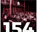 Monstercat: Call of the Wild Ep. 154