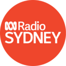 ABC-Radio-Sydney.png