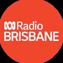 ABC-Radio-Brisbane.png