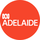 ABC-Radio-Adelaide.png