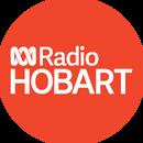 ABC-Radio-Hobart.png