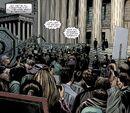 Civic Center from Captain America Vol 5 25 001.jpg