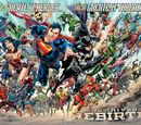 DC Comics (Canon)/Adamjensen2030